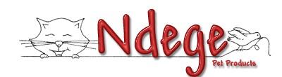 Logo Ndege